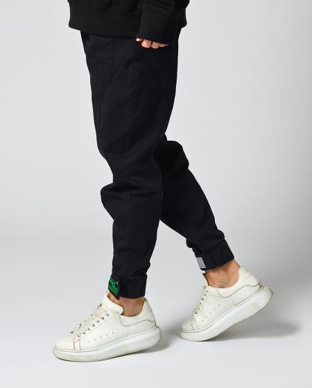 Pantalon Error